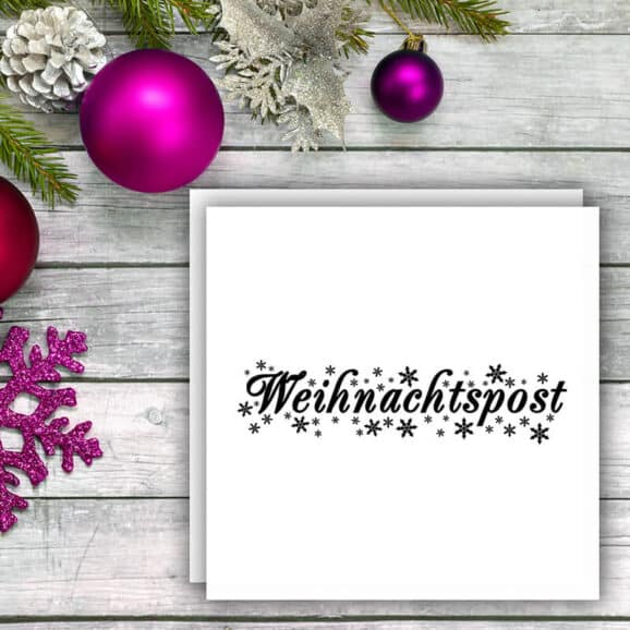 w046-weihnachtspost-newstamps-webshop-stempel-weihnachten-04