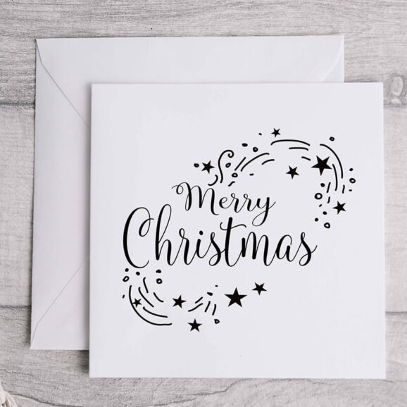 w048-merry-christmas-newstamps-webshop-stempel-strick