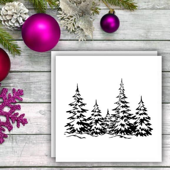 w059-tannenwald-newstamps-webshop-stempel-weihnachten-04