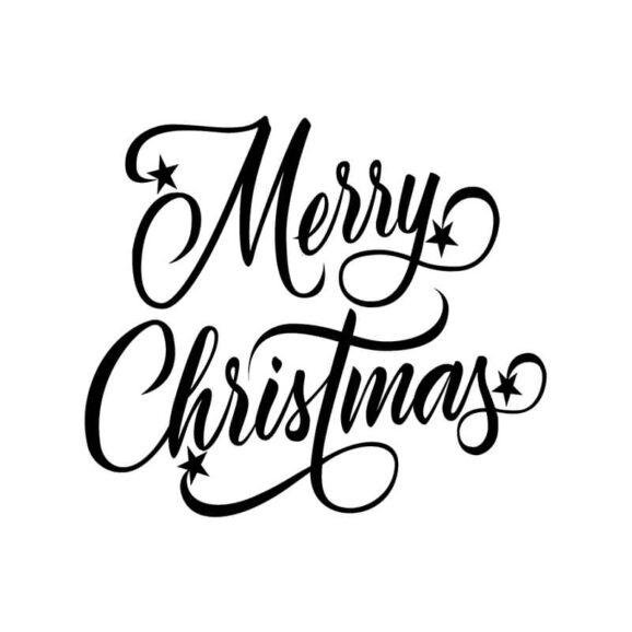 w060-merry-christmas-02-newstamps-webshop-stempel-weiss