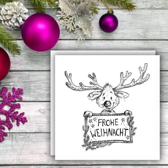 w061-rudi-newstamps-webshop-stempel-weihnachten-04