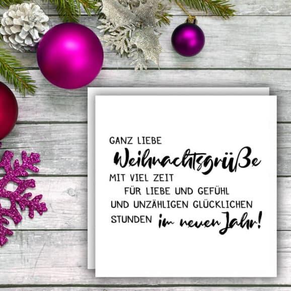w099-ganz-liebe-weihnachtsgruesse-newstamps-webshop-stempel-weihnachten-04
