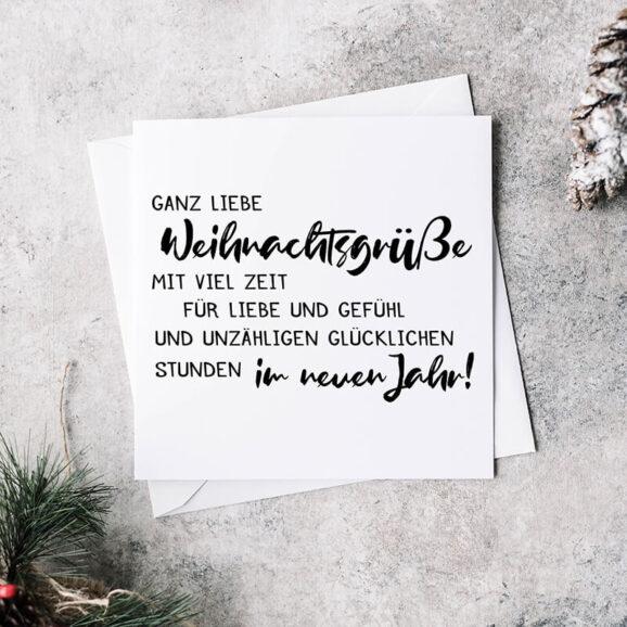 w099-ganz-liebe-weihnachtsgruesse-newstamps-webshop-stempel-weihnachten-05