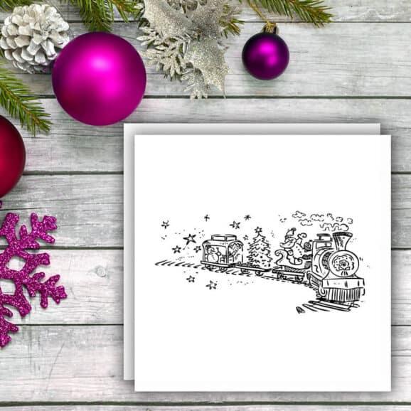 w100-lokomotive-newstamps-webshop-stempel-weihnachten-04