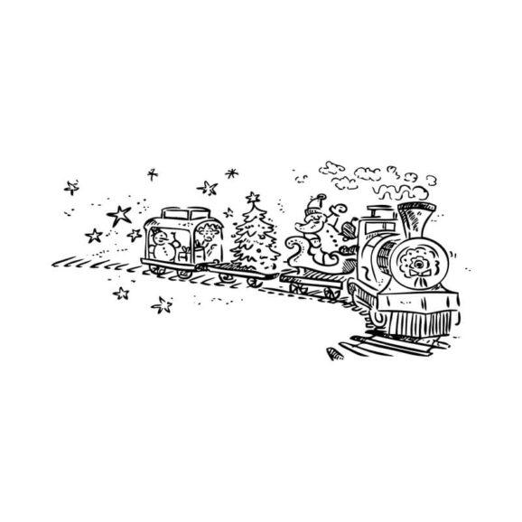w100-lokomotive-newstamps-webshop-stempel-weiss