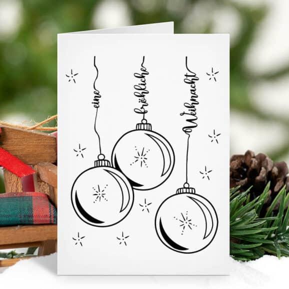 w101-weihnachtskugeln-newstamps-webshop-stempel-weihnachten-01