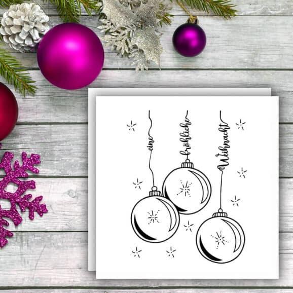 w101-weihnachtskugeln-newstamps-webshop-stempel-weihnachten-04
