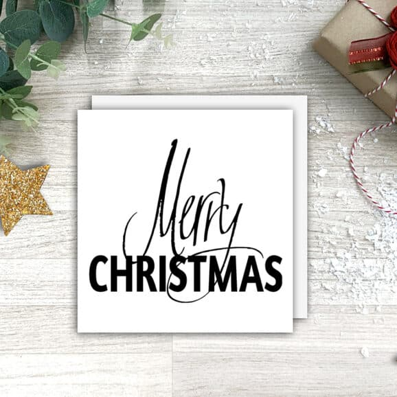 w103-merry-christmas-05-newstamps-webshop-stempel-weihnachten-03