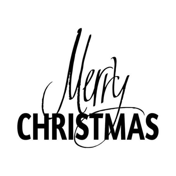 w103-merry-christmas-05-newstamps-webshop-stempel-weiss