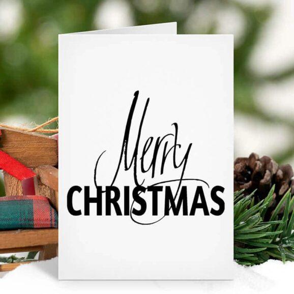 w103-merry-chrsitmas-05-newstamps-webshop-stempel-weihnachten-01