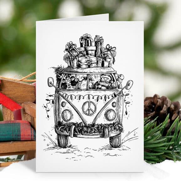 w105-weihnachtsbulli-newstamps-webshop-stempel-weihnachten-01