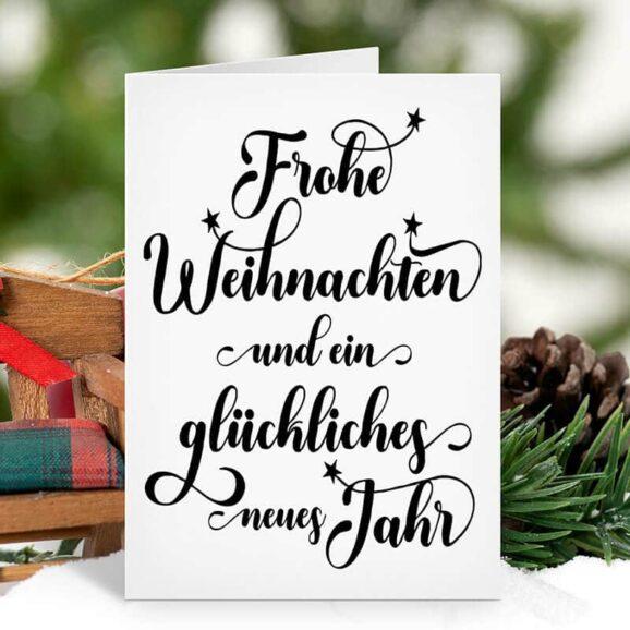 w110-frohe-weihnachten-und-ein-glueckliches-newstamps-webshop-stempel-weihnachten-01