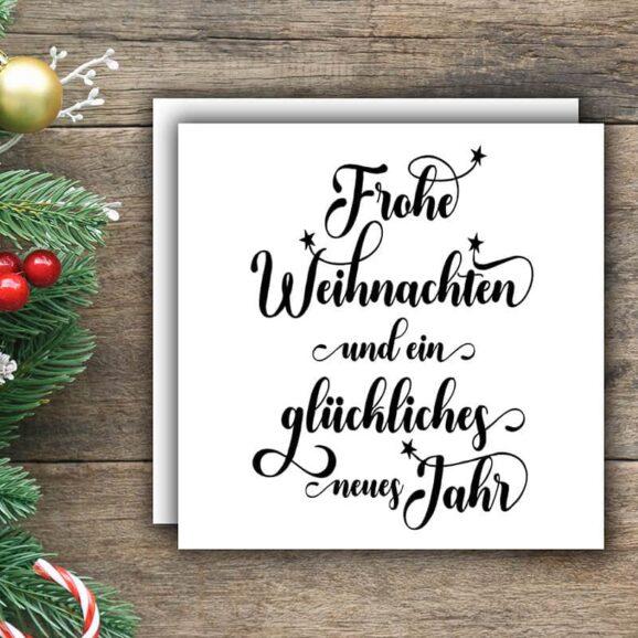 w110-frohe-weihnachten-und-ein-glueckliches-newstamps-webshop-stempel-weihnachten-02