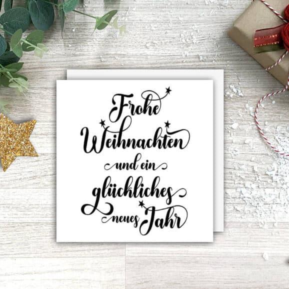 w110-frohe-weihnachten-und-ein-glueckliches-newstamps-webshop-stempel-weihnachten-03