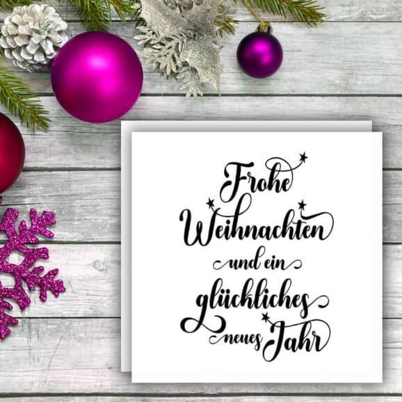 w110-frohe-weihnachten-und-ein-glueckliches-newstamps-webshop-stempel-weihnachten-04