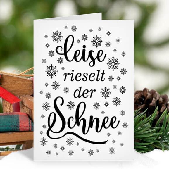 w111-leise-rieselt-der-schnee-newstamps-webshop-stempel-weihnachten-01