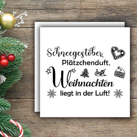 w112-schneegestoeber-newstamps-webshop-stempel-weihnachten-02