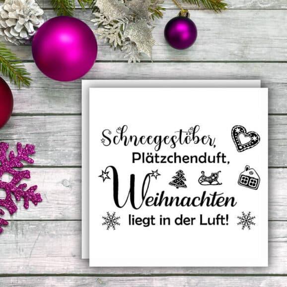 w112-schneegestoeber-newstamps-webshop-stempel-weihnachten-04