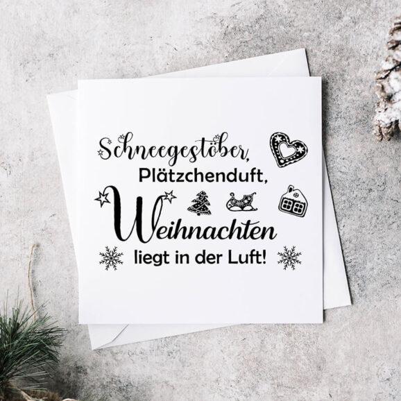 w112-schneegestoeber-newstamps-webshop-stempel-weihnachten-05